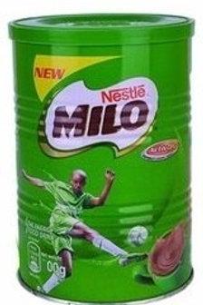 Milo 400 grams