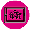 Icon_Online_Tablet.png