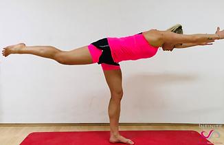 Yogapose_Kathi_Yoga_Fitness_Nutrition_Ku