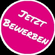 Jetzt_Bewerben.png