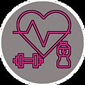 Health_Symbol.png