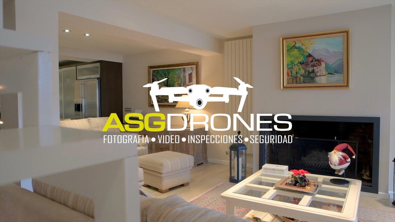 Video Inmobiliario
