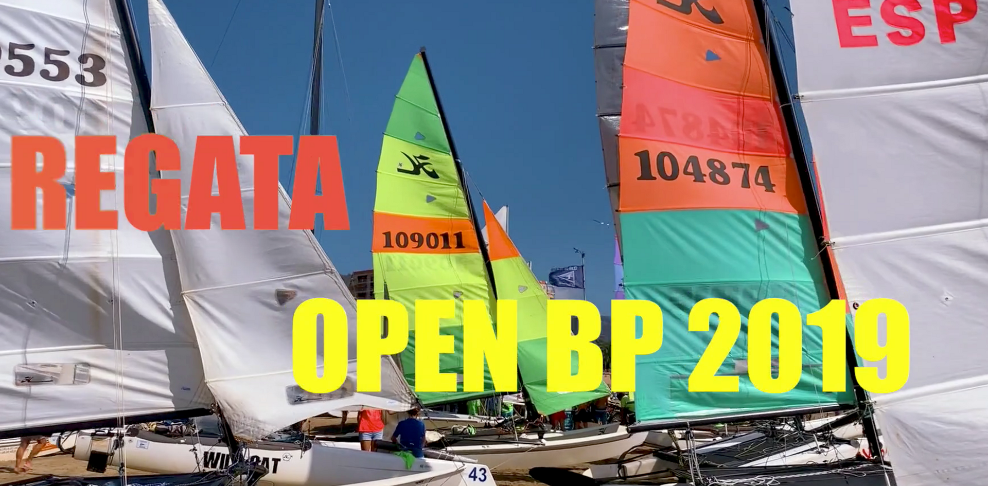 Regata BP 2019(FINAL).m4v