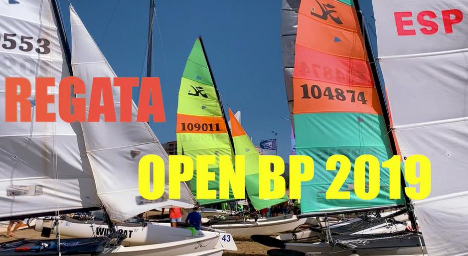 Regata BP 2019(FINAL).m4v