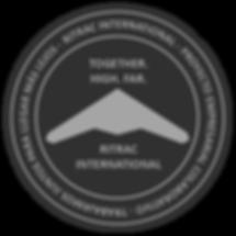 RITRAC_INTERNATIONAL_-_Logo_táctico_-_v2