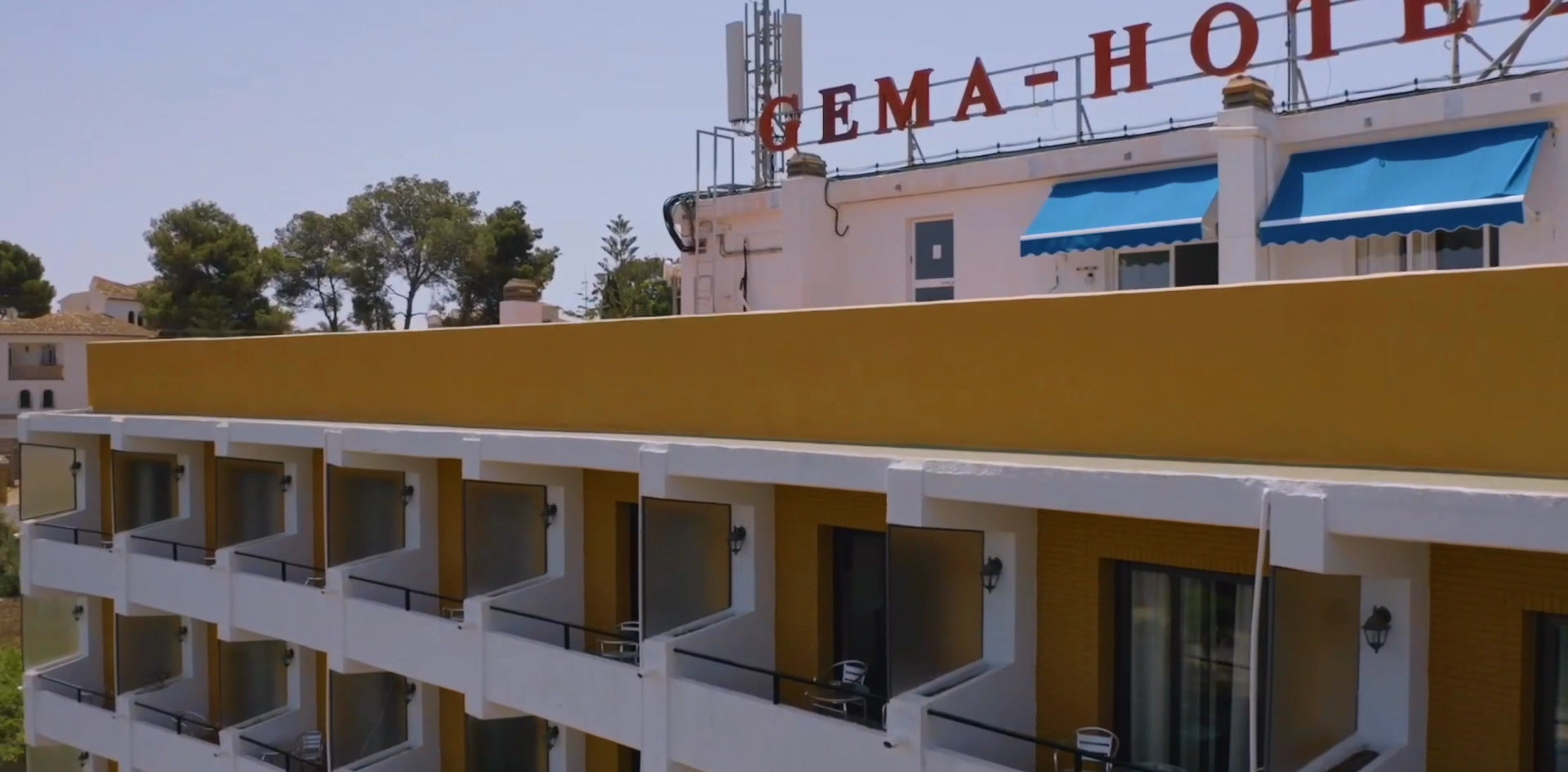 HOTEL GEMA.m4v