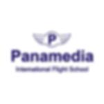 panamedia.png