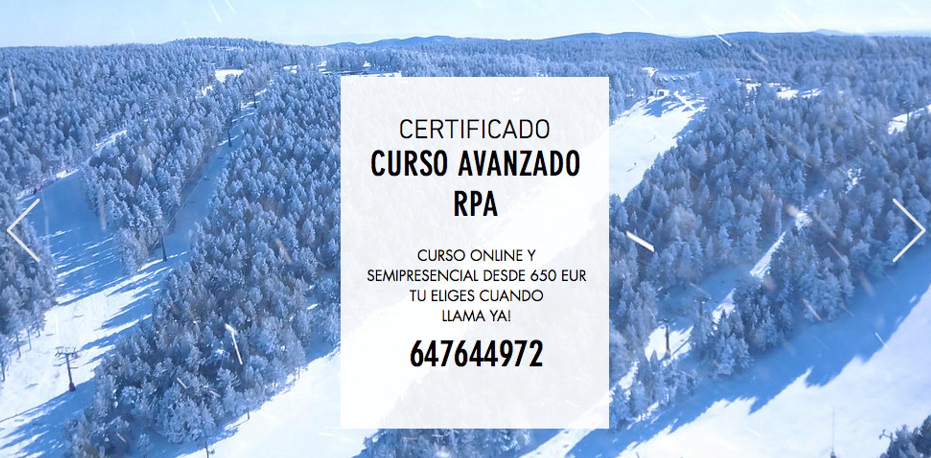 CURSO PILOTO AVANZADO OFICIAL.m4v