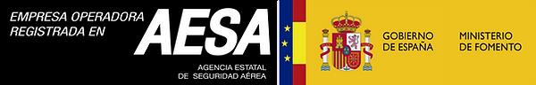 logoAESA.png