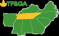 TN F&GA.png