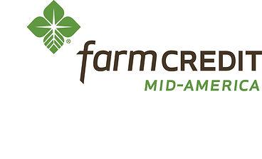 FCFCS_Logo_4C.jpg