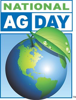 ._NationalAgDay k.png