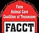 FACCT Logo PNG.png