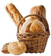 basket-with-various-white-whole-grain-br