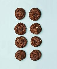 Chocolate%20Cookies_edited.jpg