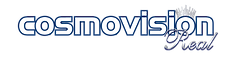 Cosmovision-Real-Logo.png