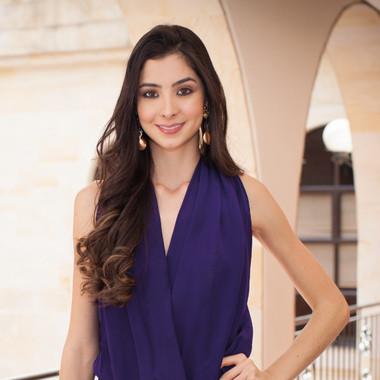 Laura Osorio Hoyos