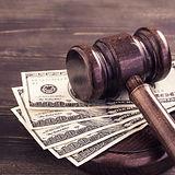 abogados-delitos-economicos.1280x960.149