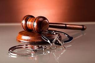 derecho-penal.jpg