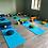 Thumbnail: Retraite Yoga & Wine