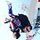 Thumbnail: Saut en parachute en tandem avec option vidéo et photos