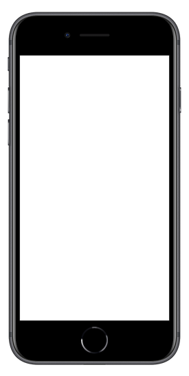 Apple_iPhone_8_Space_Grey.png