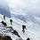 Thumbnail: Initiation au Ski de Rando