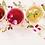 Thumbnail: Atelier DIY - Mon bouquet comestible