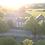 Thumbnail: Stage de cuisine vivante en Normandie