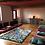 Thumbnail: Séjour Silence, Yoga & Purification