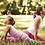Thumbnail: Week-end Yoga parents & enfants