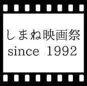 映画祭facebookロゴ.jpg