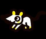 ネズミ02.png