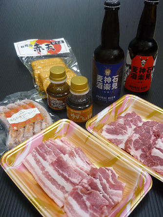 肉セット.JPG