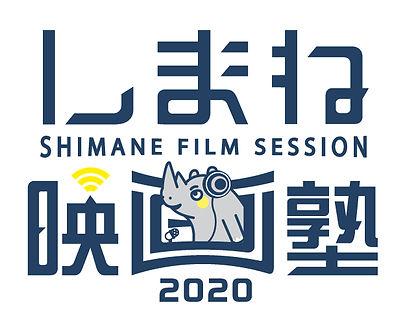 logo_typeA1.jpg