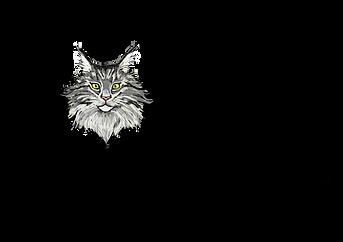 Sortjes_Wob_Logo_2.png