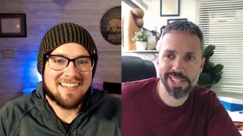 Beginner Photographer Podcast