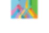 logo__White_165x112.png