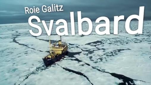 Svalbard - Land of Polar Bears