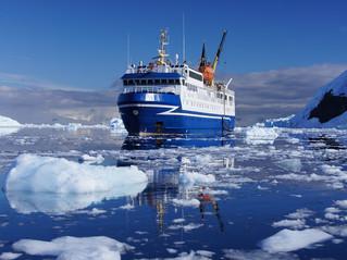 Ocean-Nova-Antarctica-2011-12.jpg