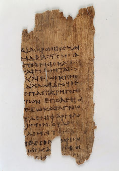 1920px-Papyrus_text;_fragment_of_Hippocr