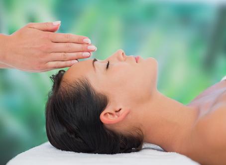Como as terapias integrativas auxiliam na prevenção e tratamento das doenças físicas e mentais