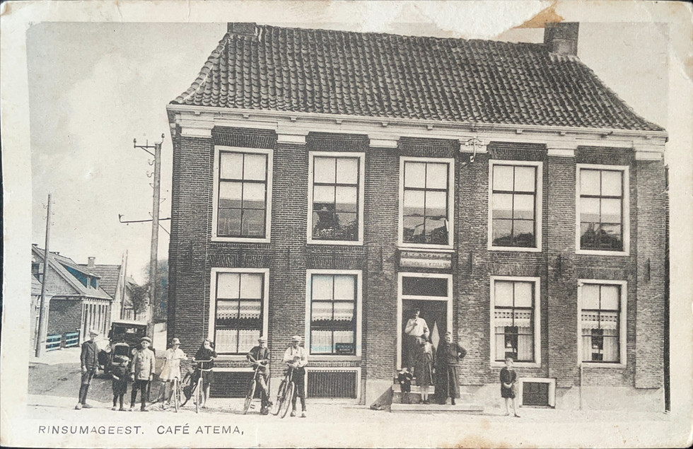 1930-Cafe Atema.jpg