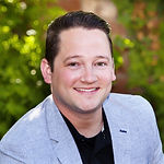 Scott Sweeney Realtor - M&M Real Estate