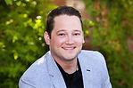 Best Real Estate Agent Elk Grove - Reviews 5 Star Agent - Scott Sweeney - M&M Real Estate - 916-245-3060 Scott@mmrealestate.net