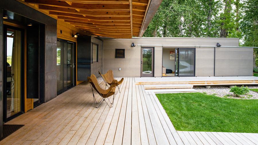 Picture 2 of 40 Elk Grove Realtor Scott Sweeney SweeneySells.com at M&M Real Estate