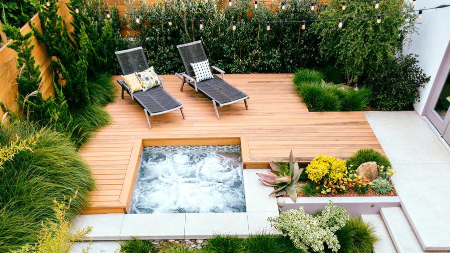 Picture 3 of 40 Elk Grove Realtor Scott Sweeney SweeneySells.com at M&M Real Estate