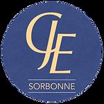 Logo CJESorbonne.png