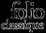 LogoFolioClassique.png