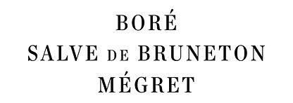 Logo_Bore_Bruneton_Megret_rvb-1_edited.j
